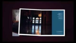 Vivaldi Edition Operas #01