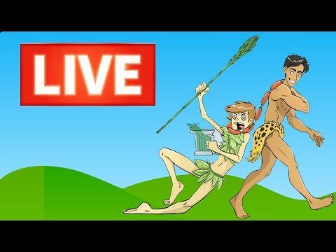 Live Dietary Analysis thumbnail