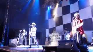 Cheap Trick - The House is Rockin