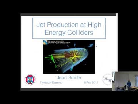 Jet Production at High Energy Colliders