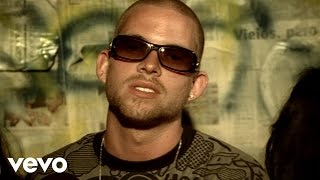 Collie Buddz - Mamacita (Video - Version 2)