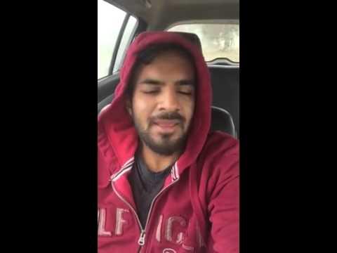 Happy Raikoti Dil Darda Roshan Prince