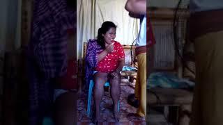 Viral!Hot Mama Kadiring Batchoy