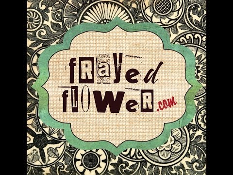 Frayed Flower Houston Austin Tx|Gypsy Style Hand Stamped Leather Jewelry For Sale