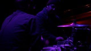 Yppah - We Aim (Live @ Nectar)