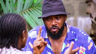 FORGIVEN HEART (OFFICIAL TRAILER) - 2020 LATEST NIGERIAN NOLLYWOOD MOVIES