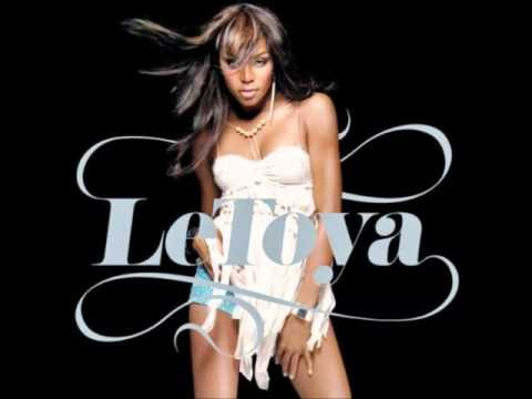 LeToya Luckett - Torn (2006)