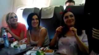 Горячие клипы/hot clips МАЛЬЧИК - Serebro Original Video +18