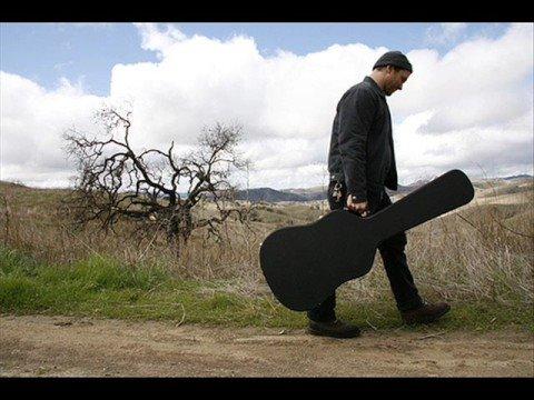 Chuck Ragan - For Broken Ears