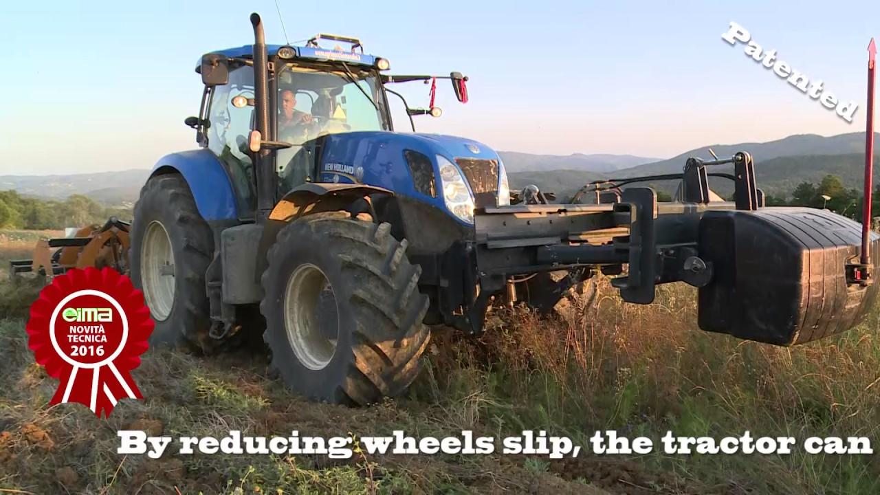 Zavorre-per-trattori
