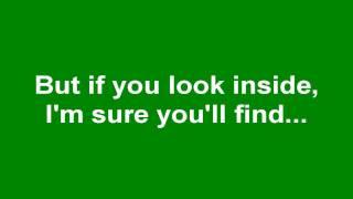 Drake Bell - Found a Way Karaoke