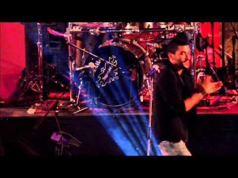 Fasateen - Mashrou' Leila (Live in Amman)