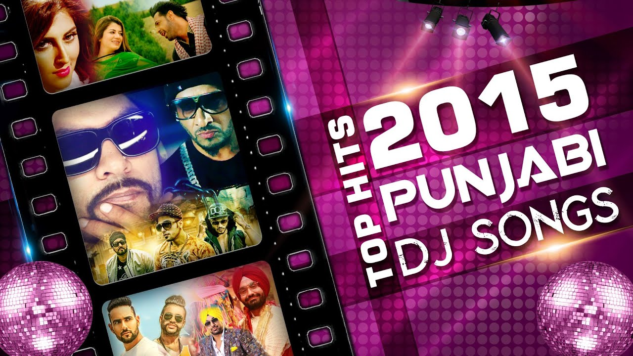 New picher song download 2020 mp3 hindi djpunjab video hd