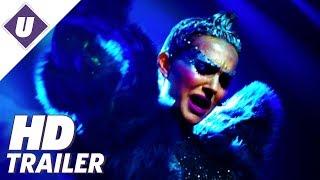 VOX LUX - Official Trailer #2 (2018) | Natalie Portman, Jude Law