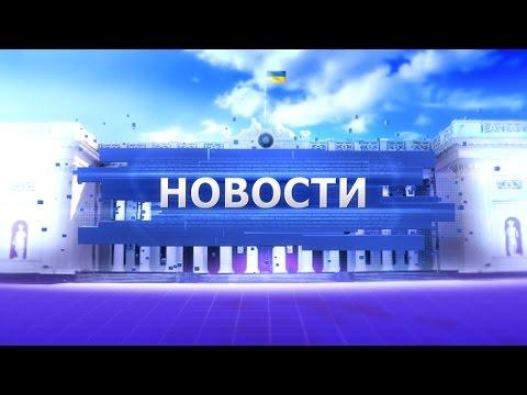 Официальный сайт телеканала МIНСК TV