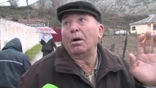 Tragjedia e krushqisë së pamundur - Top Channel Albania - News - Lajme