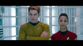 vuclip SaMple Star Trek Into Darkness 2013 720p Blu Ray x264 Dual Audio English + Hindi DD 5 1   Mafiaking