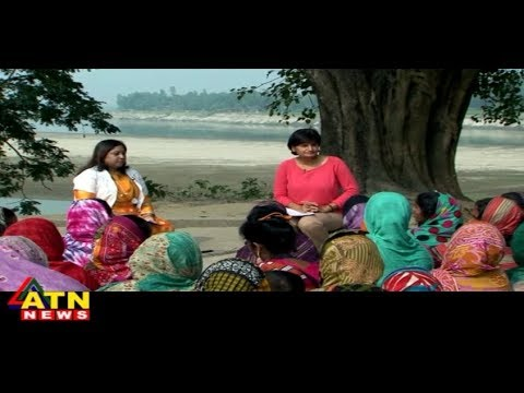 Munni Saha Presents Connecting Bangladesh - নারী স্বাস্থ্য (Women Health) - December 22, 2017