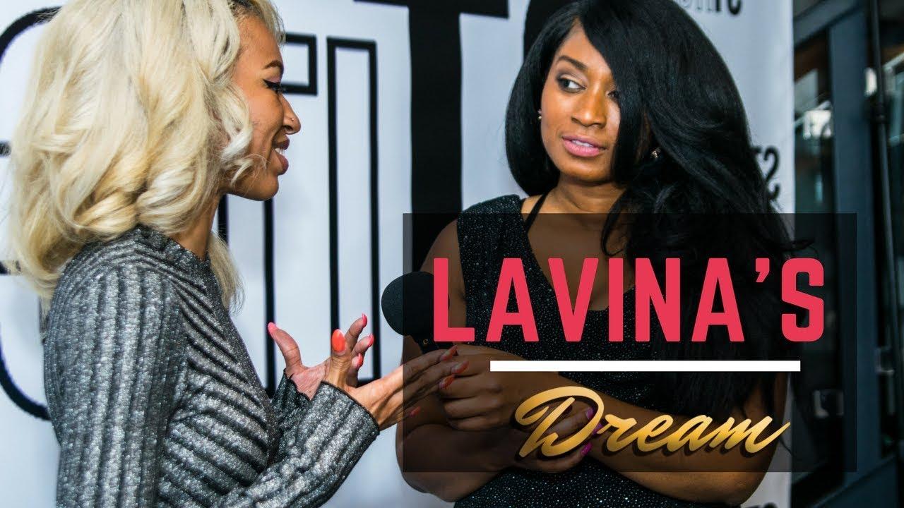 Lavina Dream Nude Photos 63