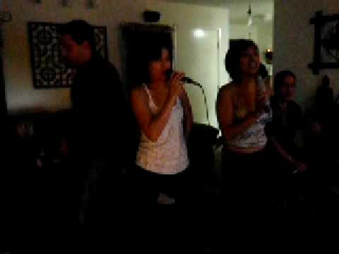Karaoke Crazy