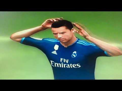 Fifa 16 online bayern