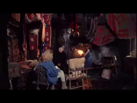 Trailer do filme Bloodstone - A Maldição Continua