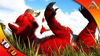 Download lagu HOW TO BREED IN ARK Everything You Need To Know Ark Survival Evolved Breeding and Mutations MP3
