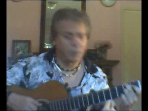 Tomara -Vinicius-Toquinho(Guitar-Enrique Arnaiz)