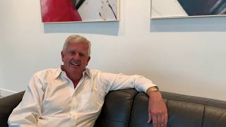 Colin Montgomerie – World Golf Awards 2019: Golf C...