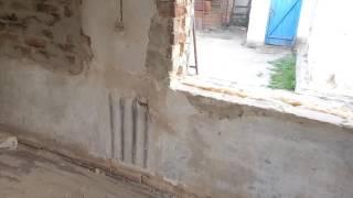 Ремонт дома в деревне (своими руками)(, 2017-07-18T11:48:21.000Z)
