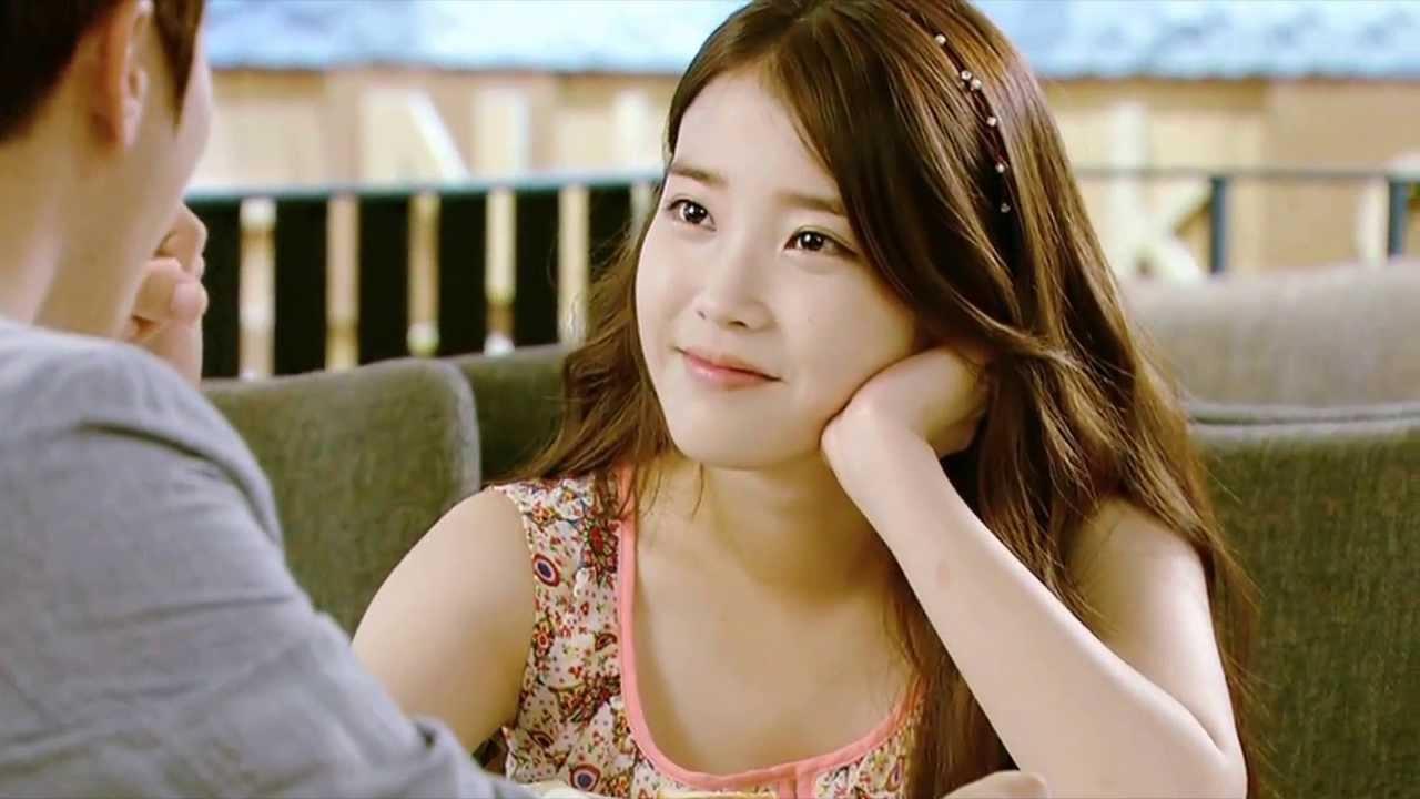 Iu jo jung suk dating advice 7