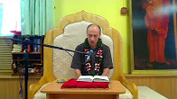 Шримад Бхагаватам 3.28.26 - Ади Дева прабху