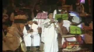 Mohamed Hassan - Ysallem 3alek  ???? ??? - ???? ???? ?????
