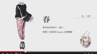 日本人最想學習的穿搭術第1名熱門時尚網站「K.K closet」, 人氣爆棚單...
