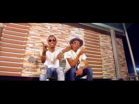 DJ CONSEQUENCE FT KETCHUP -  SHE LIKE (OFFICIAL VIDEO)