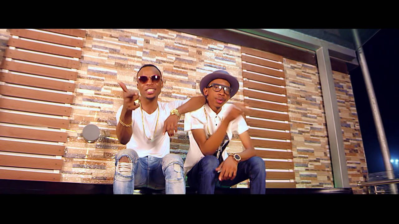 Download DJ CONSEQUENCE FT KETCHUP -  SHE LIKE (OFFICIAL VIDEO)