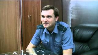 Фекленко Владимир интервью
