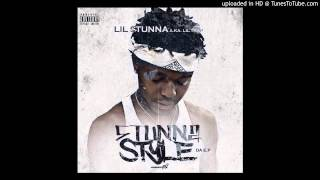 Download Lil Stunna - Str8 Drop 2 MP3 song and Music Video