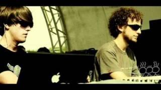 Flo Rida feat. David Guetta - Club Can