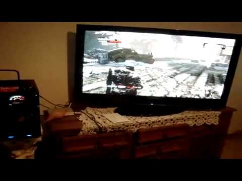 sony genezi mhcgtr88 conectado al xbox 360  YouTube