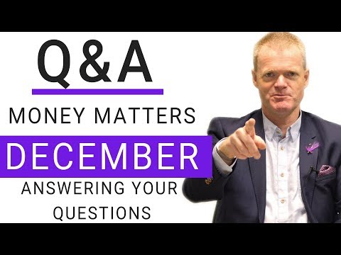 Why Should I Run My Serviced Accommodation (SA) And Buy To Lets (BTL) Through An LLP -Q&A December
