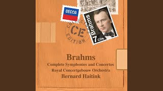 Brahms: Hungarian Dance No.5 in G minor - Orchestrated by A. Parlow