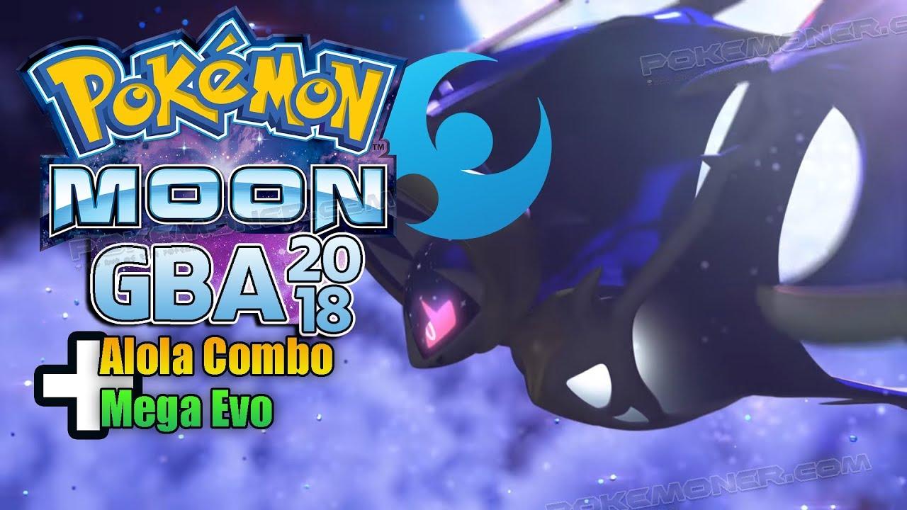 pasaulinės prekybos sistemos pokemon moon