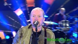 The Kelly Family  Why Why Why (Das große Sommer Hit Festival 26082017)