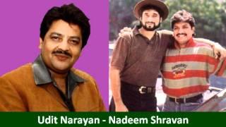 Udit Narayan Shreya Ghoshal Nadeem-Shravan New (Rang 2012) - Khuda Ki Kasam (HQ Audio)