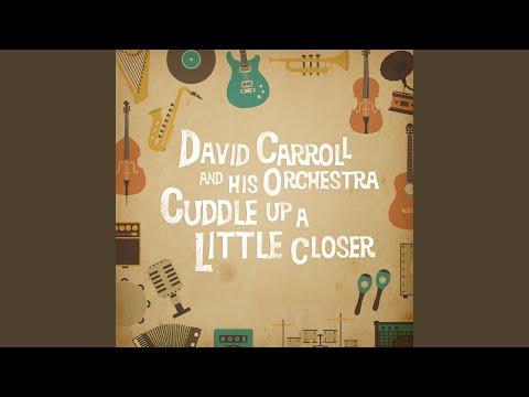 Cuddle Up a Little Closer