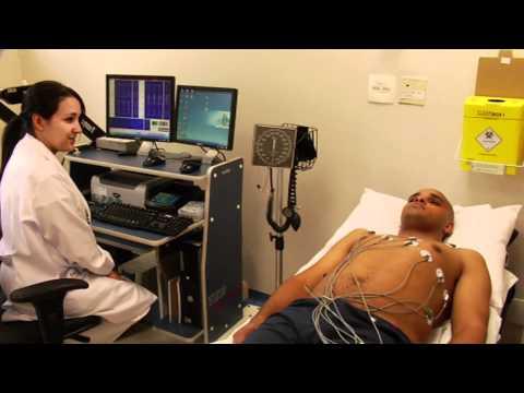 Hospital Israelita Albert Einstein - Conquistas 2010