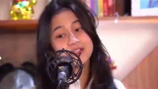 Download Lagu Setelah Tereliminasi Keisya Levronka cover - Celengan Rindu mp3