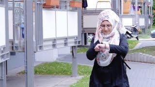 IGMG KGT Ev Sohbeti Reklam Filmi