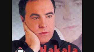 Nihad Fetic HAKALA Uzivo 7 dana